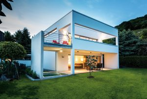 Hausbau berlin kosima haus hausbau berlin potsdam for Architektenhaus berlin