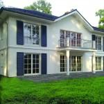 Klassika Villa von Kosima